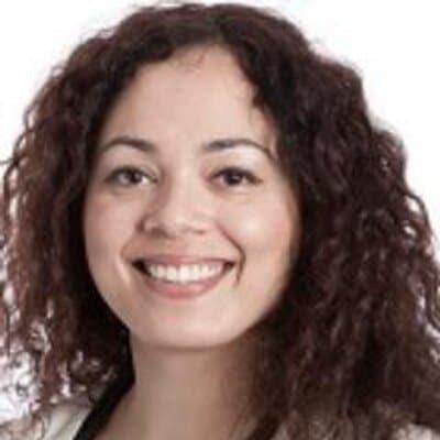 Theresa Mohammed