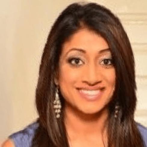 Rachna Patel