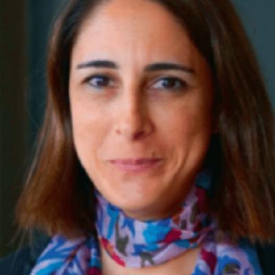 Emanuela Pozzan