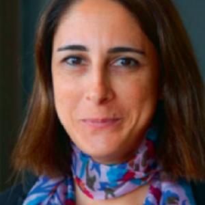 Emanuela Pozzan new