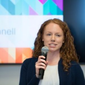 Sarah Fennell