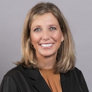Susan Schmidlkofer